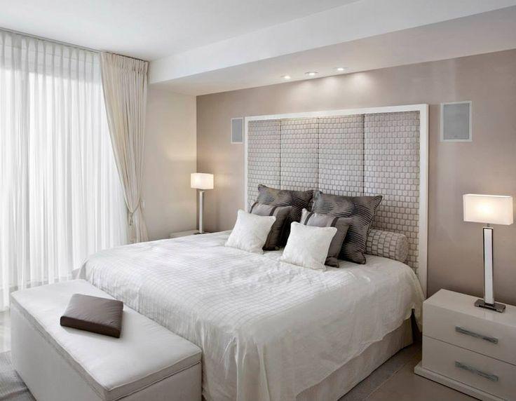 Die besten 25+ Scandinavian fitted sheets Ideen auf Pinterest - ruhige farben schlafzimmer