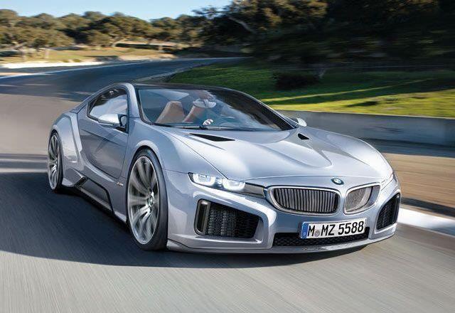 BMW ✏✏✏✏✏✏✏✏✏✏✏✏✏✏✏✏ AUTRES VEHICULES - OTHER VEHICLES ☞ https://fr.pinterest.com/barbierjeanf/pin-index-voitures-v%C3%A9hicules/ ══════════════════════ BIJOUX ☞ https://www.facebook.com/media/set/?set=a.1351591571533839&type=1&l=bb0129771f ✏✏✏✏✏✏✏✏✏✏✏✏✏✏✏✏