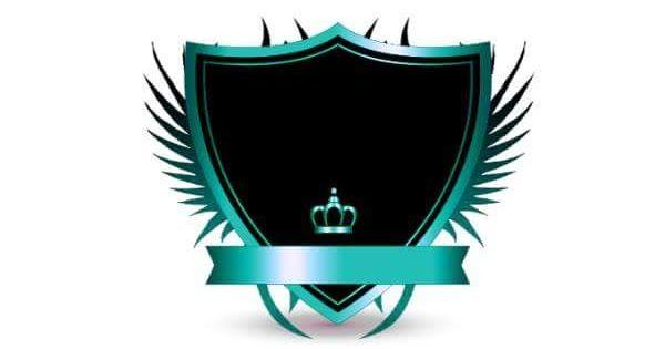 Aplikasi Buat Desain Logo Pc