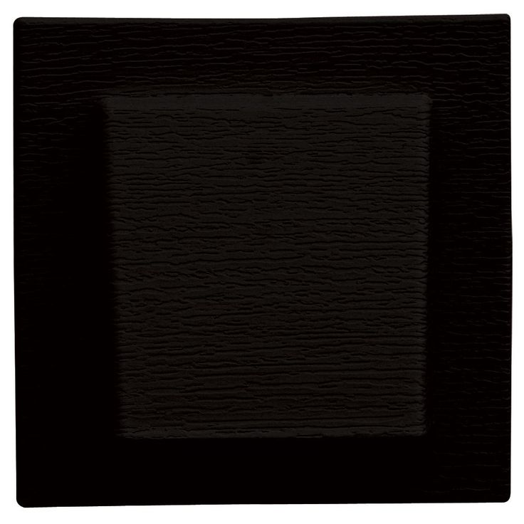 Builders Edge 140110774002 Fiber Cement 4' Hooded Vent 002, Black >>> Check this awesome product by going to the link at the image.