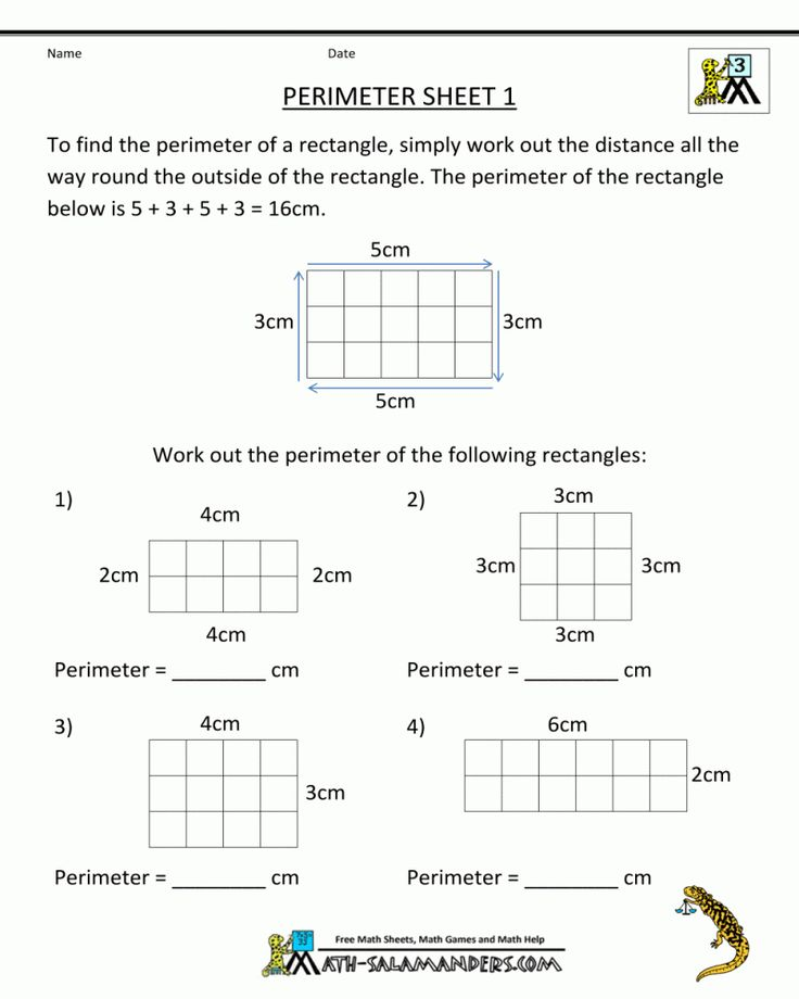 Properties Of Addition Worksheets 3rd Grade PDF in 2020