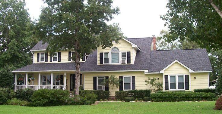 Best Owens Corning Duration Onyx Black Roof Shingles 400 x 300