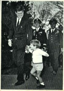 1000 Images About The Kennedy 39 S On Pinterest Jfk Nu