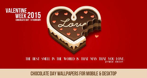 Chocolate Day Wallpapers for Mobile & Desktop Read More » http://cgfrog.com/2015/02/chocolate-day-wallpapers-for-mobile-desktop/