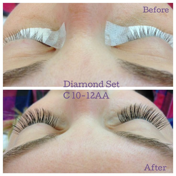 15 best images about JJ Eyelashes at Midtown on Pinterest | Shape ...
