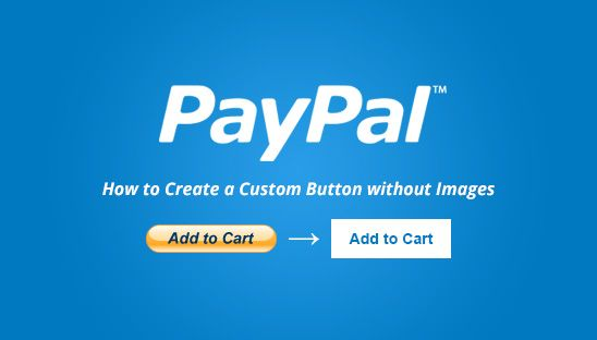 how to pay with paypal without logging in