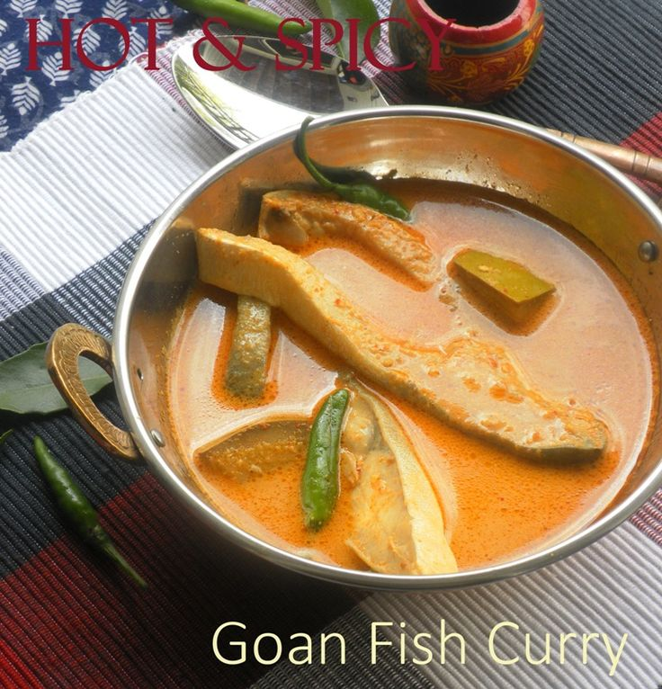 17 Best images about Desi Seafood on Pinterest | Prawn ...