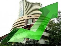 At the Start of new week the market also started their volatile session with the surprise gain of 100 point …