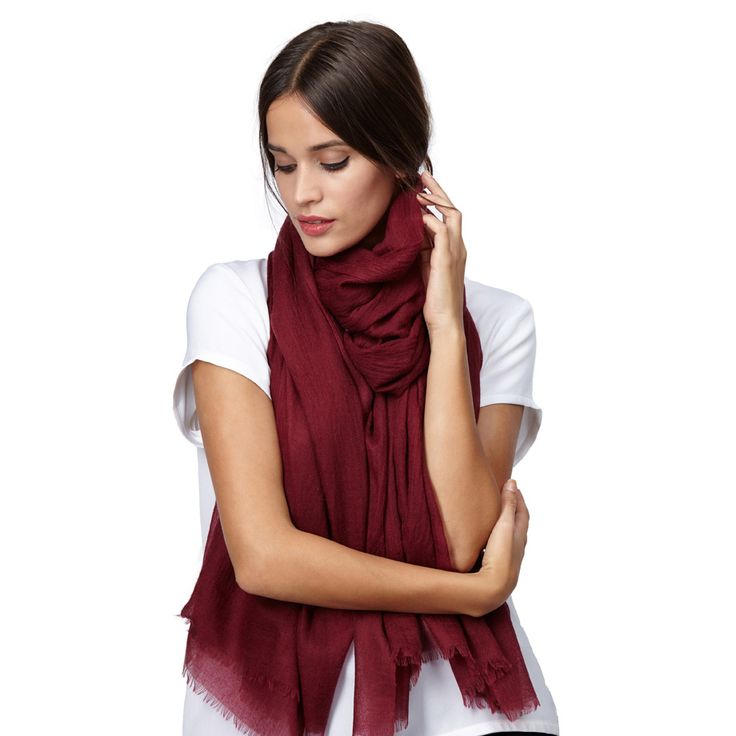 149 best Fall & Winter Clothes images on Pinterest ...