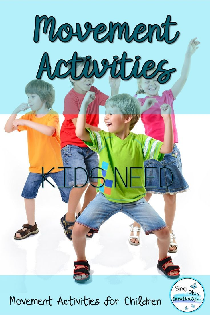 Creative movement activities for the elementary teacher in Music, PE, Special Needs, Sub Folders, Rainy and Snow Days. Music, Games, Activities to keep students engaged and focused and having fun! https://www.teacherspayteachers.com/Store/Sing-play-creatively/Category/BRAIN-BREAKS-GAMES-ACTIVITIES-183512