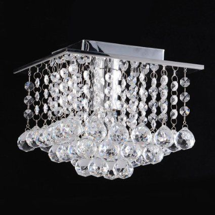 20 best Lighting images on Pinterest | Ceiling lamps ...