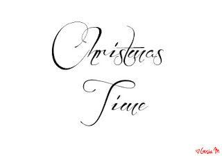 only music saves: Christmas Time : Christmas Songs [#4]