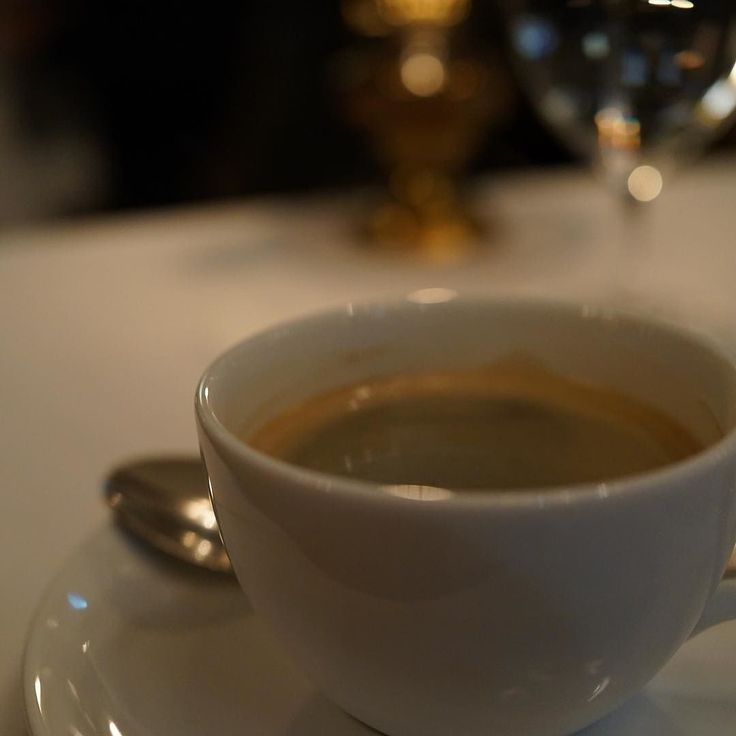 #cafe #coffee #coffeetime #cool #nice #awesome #love #photo #beautiful #photooftheday