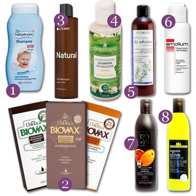 Fair hair care: Jak wybrać szampon po keratynowym prostowaniu włosów?