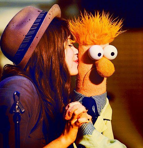 21 Best Muppet Love Images On Pinterest: 15 Best Love Beaker Images On Pinterest