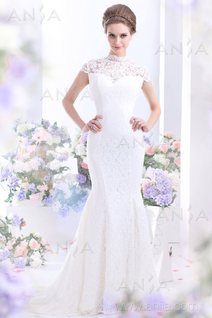 best bcd wedding dress styles images on pinterest wedding