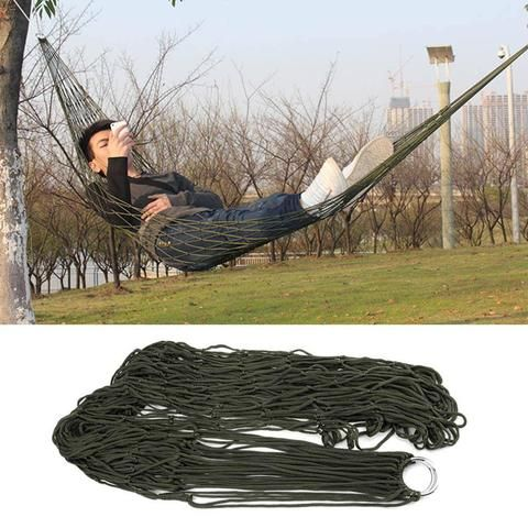 See more at https://nationoutdoors.com/products/tactical-nylon-hammock