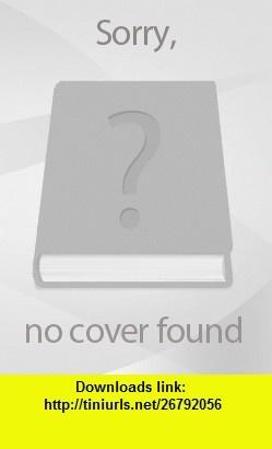 Cheese (First Look at) (9780851664224) Valerie Pitt , ISBN-10: 0851664229  , ISBN-13: 978-0851664224 ,  , tutorials , pdf , ebook , torrent , downloads , rapidshare , filesonic , hotfile , megaupload , fileserve