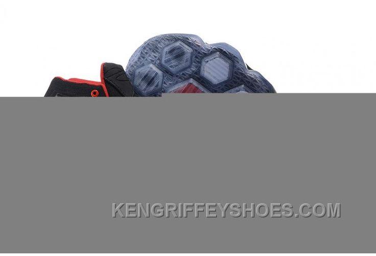 https://www.kengriffeyshoes.com/nike-lebron-13-grade-school-shoes-bred-lastest-sjbdz.html NIKE LEBRON 13 GRADE SCHOOL SHOES BRED LASTEST SJBDZ Only $89.24 , Free Shipping!