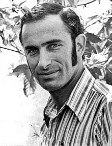 Paul Ralph Ehrlich-- (born 05/1932) is an American biologist, best known for his warnings about the consequences of population growth and limited resources.[2] He is the Bing Professor of Population Studies in the department of Biological Sciences at Stanford University and president of Stanford's Center for Conservation Biology.