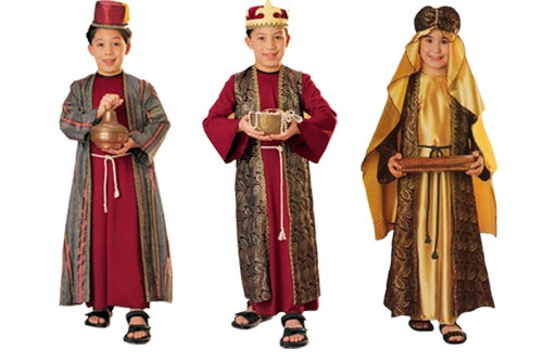 On pinterest mary costume shepherd costume and nativity costumes