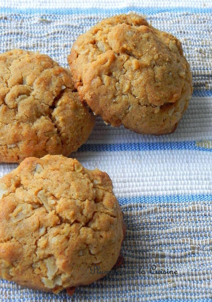 Plus de 1000 id es propos de biscuits bredele bonbons sur pinterest meringue gluten et - Maison en biscuit et bonbons ...