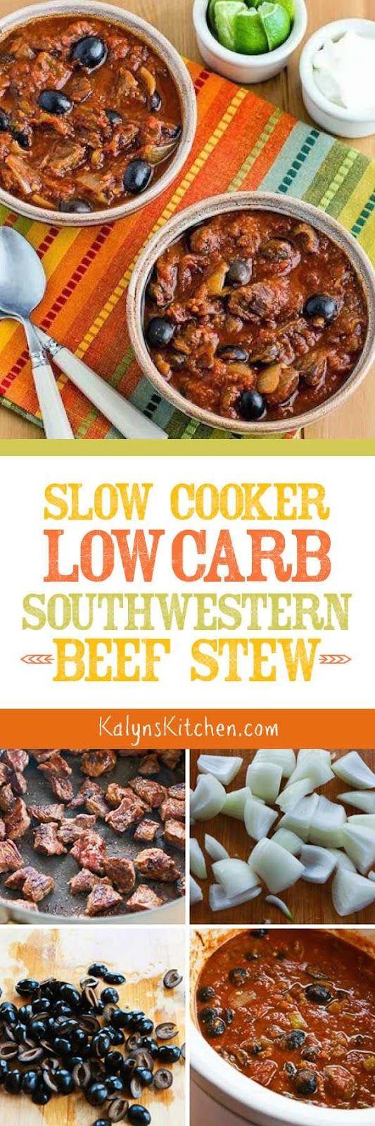sour cream gravy see more slow cooker bavarian pork sirloin tip roast ...