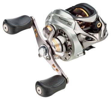 17 best images about fishing reels rods on pinterest for Bass pro shop fishing reels