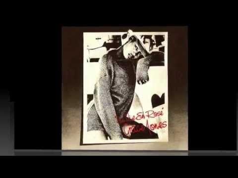 Grace Jones - La Vie En Rose (Island Records 1977)