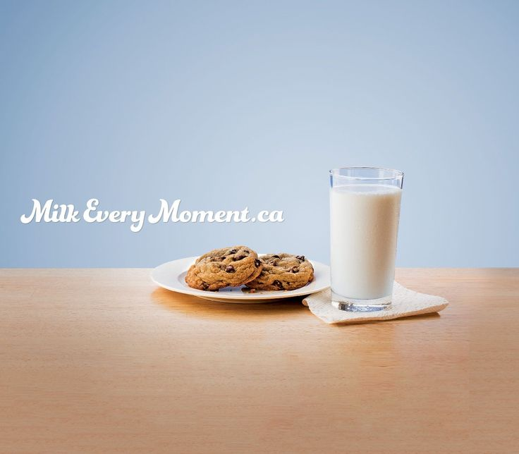 BC Dairy | All About Milk