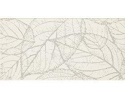 Antonella Bianco inserto dekoracja ścienna 30x60 cm
