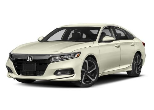 2018 Honda Accord Redesign – The very humble Honda Accord has not yet sprouted into a sports car or been reborn as a limo. But the new-for-2018 10th age group of the car is anatomically superb, mechanically restricted and do I talk about you could have it with the Civic Type R's engine and ...