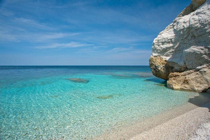 isola elba | Isola d'Elba: come organizzare una vacanza low cost
