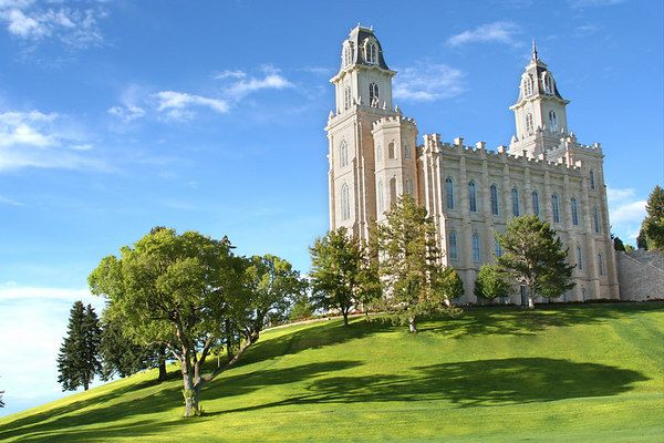 Manti UT temple-man, I want to get married here!!!