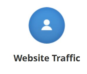 We help in promoting the Facebook Fan Pages, Twitter Business Profiles and Website for increasing the traffic to achieve higher conversion rates for your businesses.   --- at  http://www.ilikefollow.com/