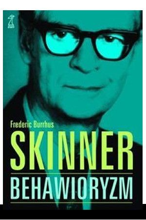 behawioryzm skinner