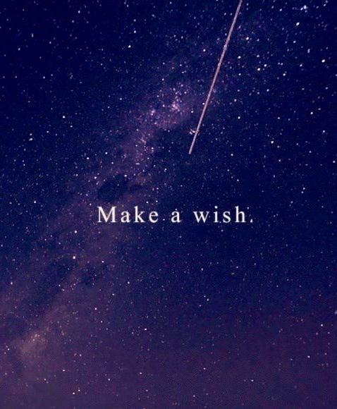 Stargazing Wishes In Anaheim Ca: 25+ Best Shooting Star Quotes On Pinterest