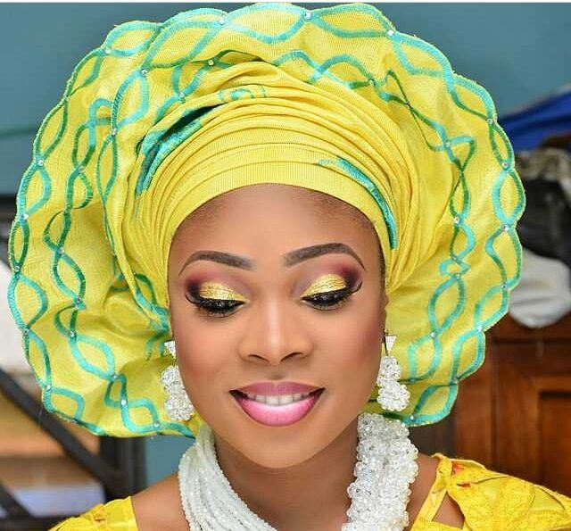 1000 images about nigerian gele on pinterest nigerian
