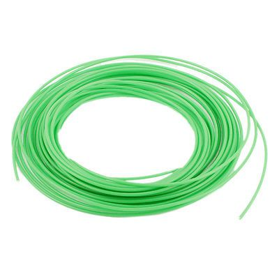10m 3d #printer pen painting #filament #refills abs printing material green,  View more on the LINK: http://www.zeppy.io/product/gb/2/191963633268/