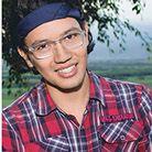 Jhonatan Leal Morales en Behance