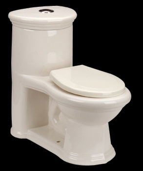 Another Pint Size Toilet. Sweet Heart Child Size Loo Toilet.. Child Friendly