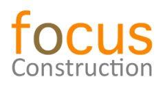 Focus Construction