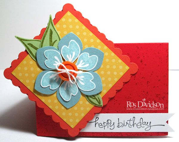 Birthday Cards Melbourne ~ 314 best unusual shaped cards images on pinterest folded cards