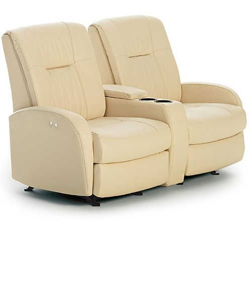The 25 Best Loveseat Recliners Ideas On Pinterest Small