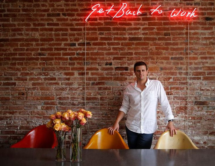Unilever Purchases Dollar Shave Club For $1 Billion In One Of The Largest Tech Deals Of The Year