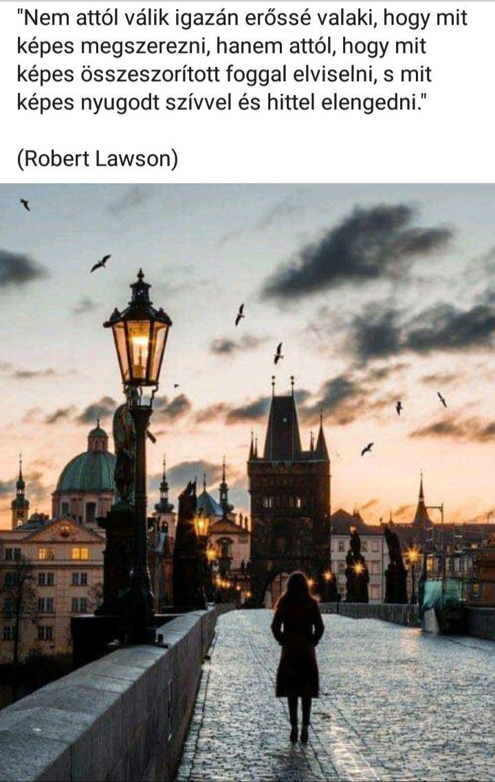 idézetek lelki erő Pin by Márta Pap on Idézetek | Places to visit, Life, Travel