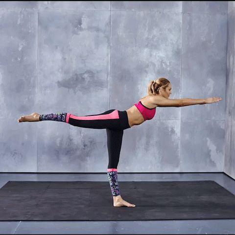 1分3日でOK!垂れ尻とぽっこりお腹に効く体幹トレーニング! – ダイエットサイト.BIZ