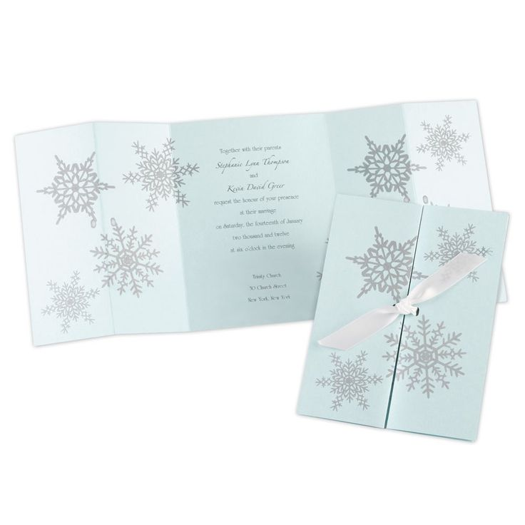 email wedding invitation to work colleagues%0A Easily personalized and shipped in a snap  Find beautiful  and affordable  wedding  invitations