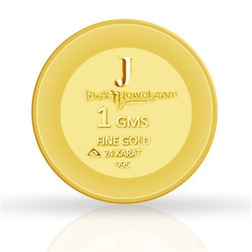 Buy Gold Coin 1 Gm Gold Coin 1 Gm price in India, Gold Coin 1 Gm price, Gold Coin 1 Gm, price of Gold Coin 1 Gm,Gold Coin 1 Gm India, Gold Coin 1 Gm review, gold coins for sale one gram gold coin deewali offer sale happy diwali #jacknjewel.com #coin #goldcoin #jacknjewelgoldcoin #jewellery #onlinejewellery #onlinejewelleryshopping