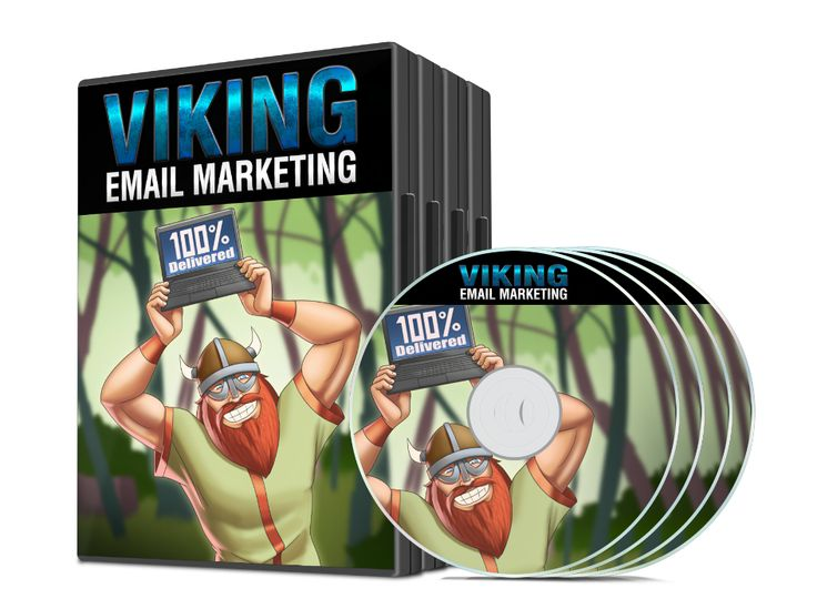 """Email Marketing PLR Pack - http://www.buyqualityplr.com/plr-store/email-marketing-plr-pack/.  #EmailMarketing #EmailPlatforms #Autoresponder #GetResponse #Aweber Email Marketing PLR Pack How would you like to grab private label rights to your own """"NICHE"""" PLR product? Yes you heard right, today you can own your own Email Marketing PLR bundle that you can rebrand and resell as...."""